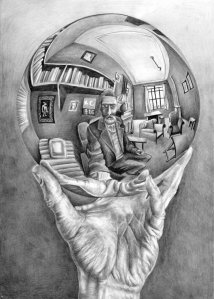 Hand_with_Reflecting_Sphere_by_Curlie_11
