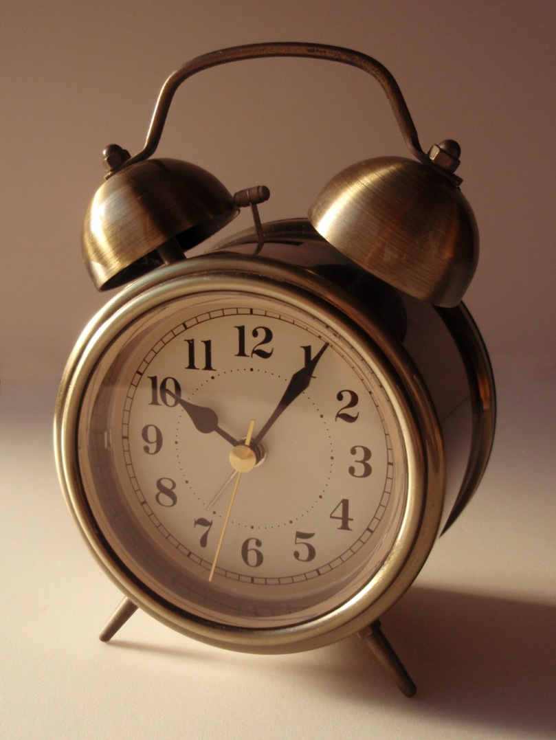 Alarm_Clocks_20101105