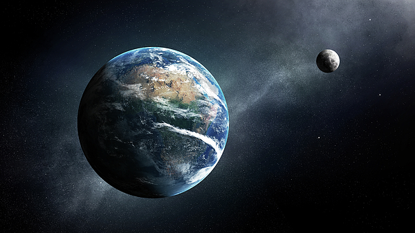 earth-and-moon-space-view-johan-swanepoel
