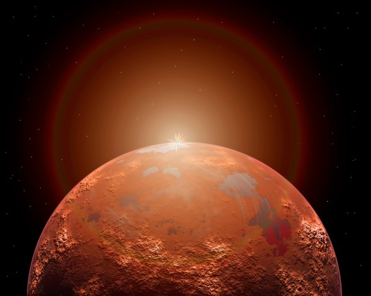 o-MARS-OCEAN-facebook