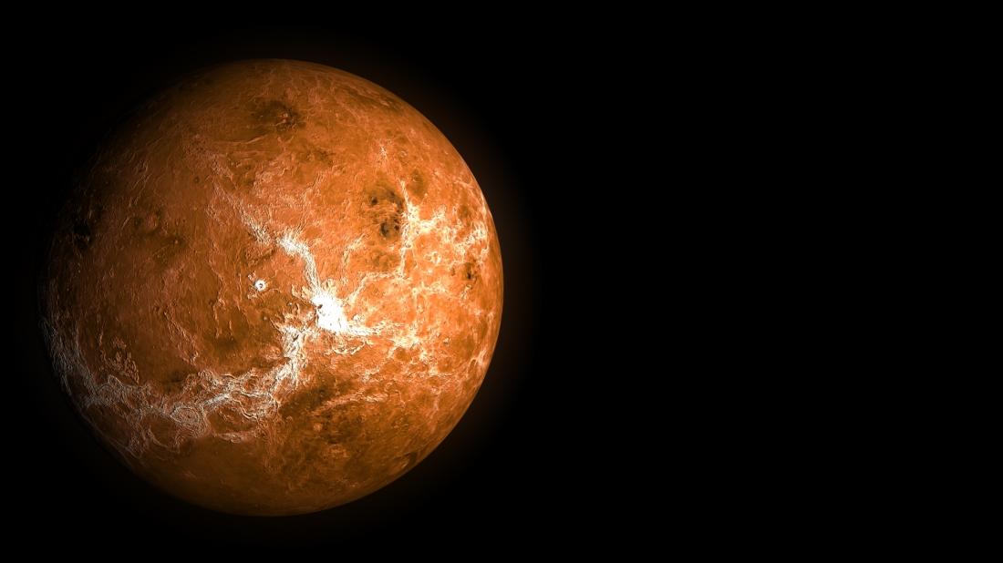 Venus-Wallpapers.jpg